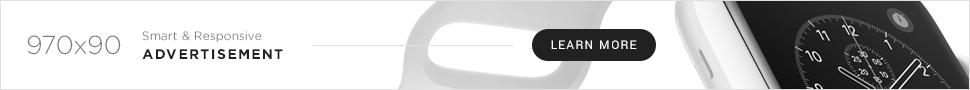 JKreativ - Multi-Layered Parallax Multi Purpose Theme